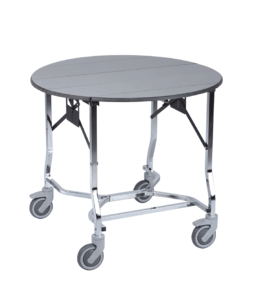 TABLE COMPACT XS