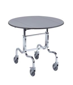 TABLE FLIP TOP